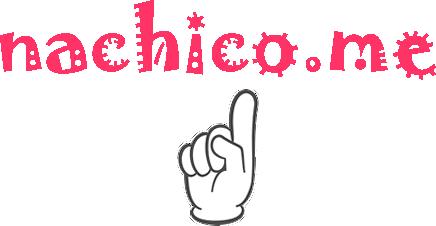 nachico.me