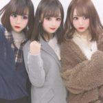 なちこInstagram20190209