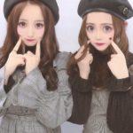 なちこInstagram20190219