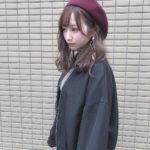 なちこInstagram20190321