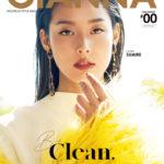 ブランドプロデューサー『なちこ』、ヌーベルスタイルマガジン「GIANNA」専属モデルデビュー、12月16日プレ創刊!業界初!インフルエンサーがファッション誌モデルに!